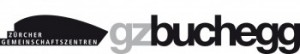 gzbuchegg_a-350x63
