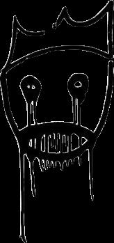Logo_CorsinGaudenz